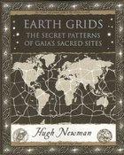 Earth Grids by Hugh Newman